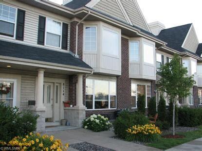 golden valley mn real estate homes for sale in golden
