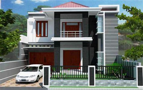 desain depan rumah minimalis 1 lantai 2015 denah rumah minimalis type 90 1 lantai terbaru rumah