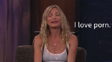 best pirn cameron diaz gifs find on giphy
