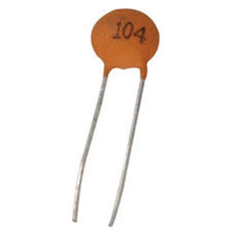 0 1 uf capacitor to nf continuity tester circuit using ic 555