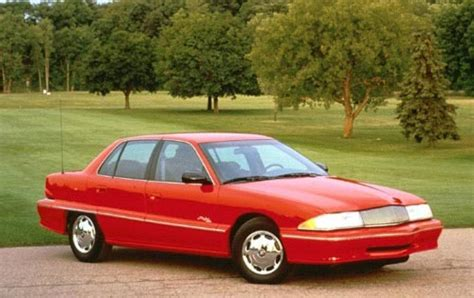 how does cars work 1994 buick skylark electronic valve timing service manual how to work on cars 1994 buick skylark seat position control 1994 buick