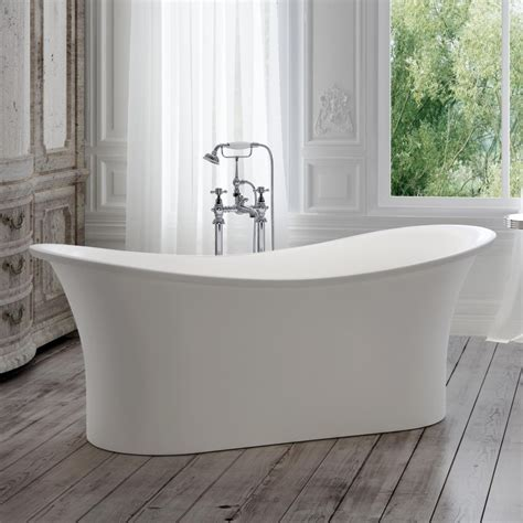 bathtub replacements bathtubs idea inspiring replacement tubs bath tubs direct