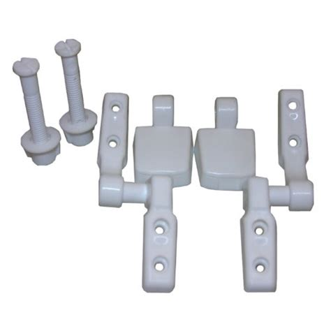 bemis toilet seat hinges bemis toilet seat hinges replacement