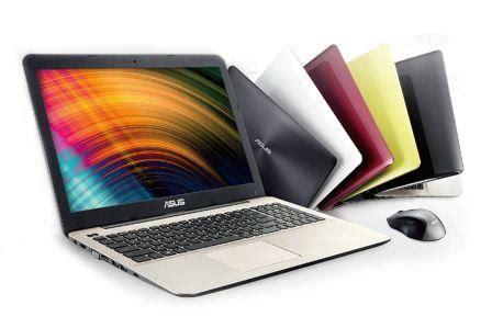 Promo Murah Asus Gtx 1080 Turbo 8gb Ddr5 Harga Murah laptop murah asus dengan spek yang gahar harga kompetitif 2018