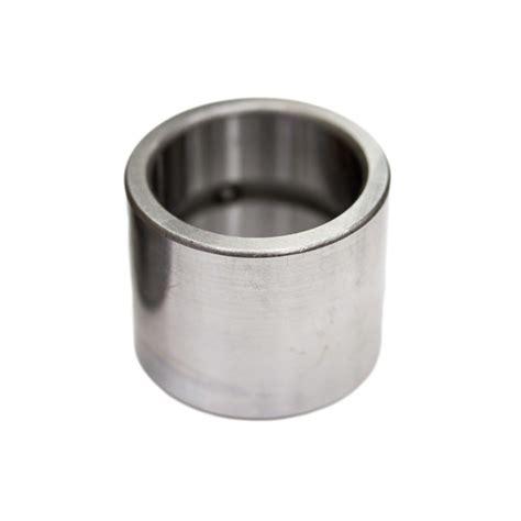 Needle Bearing Kt 28 00 38 00 17 00 Asb enduro mi 28 needle roller bearing aaxis distributors