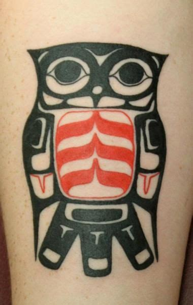 owl tattoo meaning native american 17 best images about native american crest owl artwork on