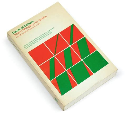 book layout theory totally could be an animated gif theory of colours by