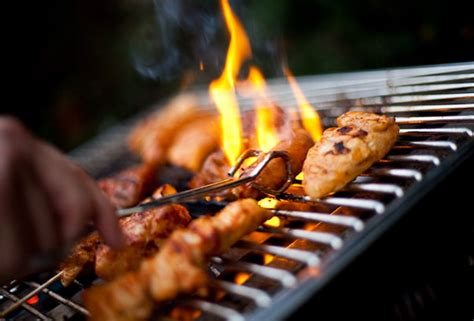 the best barbecue what is the best barbecue grill to buy in 2017 buyer s