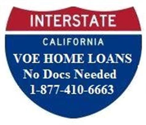 housing loan verification voe home loan verification of employment bankerbroker com california home loans