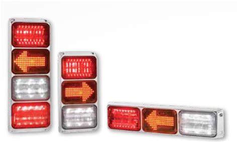 led lights arrow light led warning lights