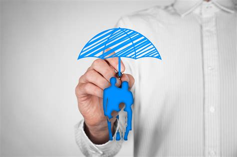 Personal Liability Umbrella Insurance La Habra CA