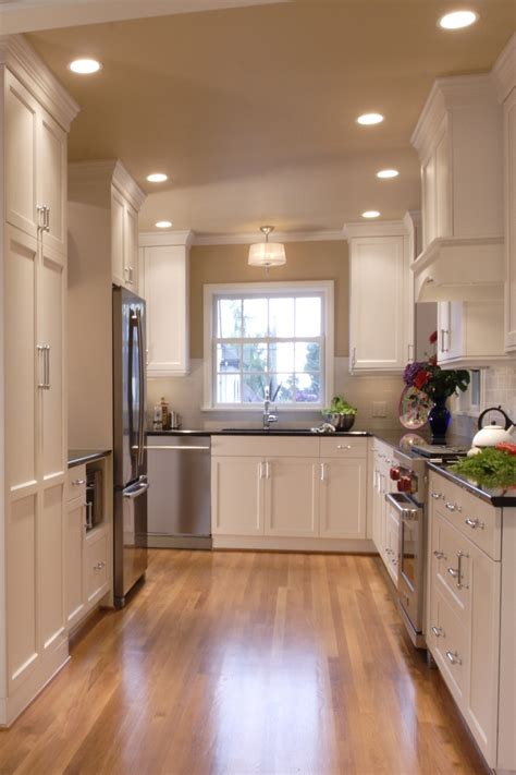 gray countertops with brown cabinets white kitchen cabinets with grey quartz countertops