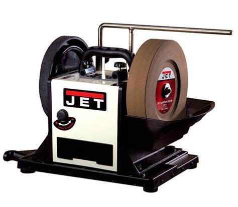 jet woodworking pdf diy jet tools woodworking hapfo wood lathes
