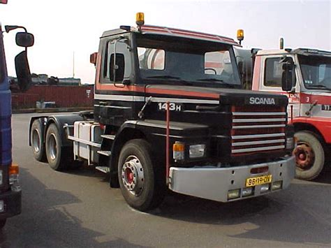 scania second trucks scania trucks second trucks from