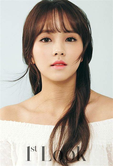 haircut korean actress 148 best images about hairstyle ideas on pinterest her