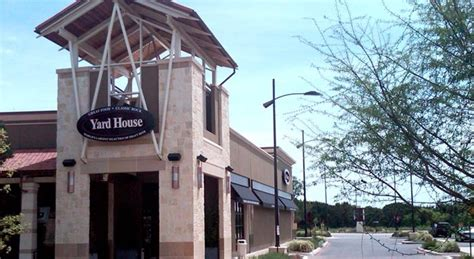 the yard house san antonio yard house san antonio tx locations pinterest
