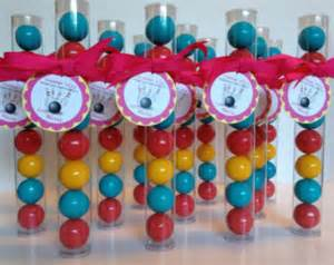 Bowling Birthday Favors by Bowling Favors Etsy