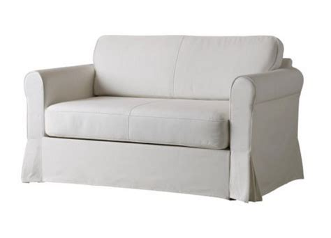 White Sleeper Sofa Top 7 Simple Sleeper Sofas 1000 Furniture