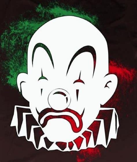 imagenes de joker logo dibujos de joker brand imagui