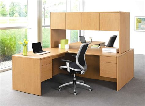 Office Armchair Design Ideas Office Furniture In Hyderabad Leading Modular Office Furniture Manufacturers Dealers In