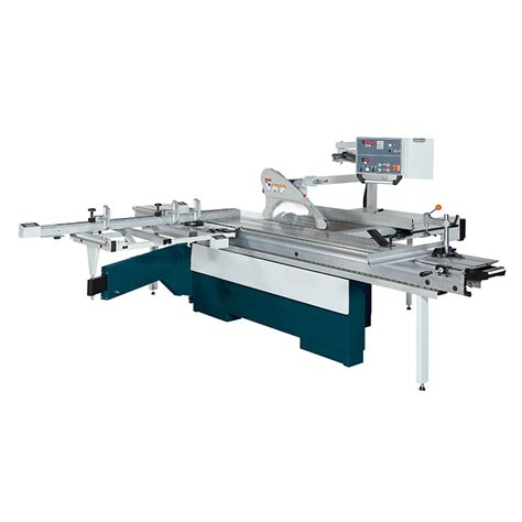 bench morticer with sliding table a405a nc panel saw oav equipment and tools inc