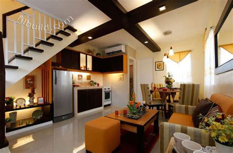 Marketing For Interior Design Firms carcar city cebu real estate home lot for sale at camella