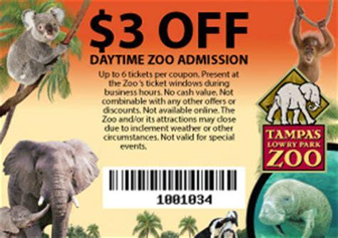 la zoo lights coupon image gallery la zoo discount tickets