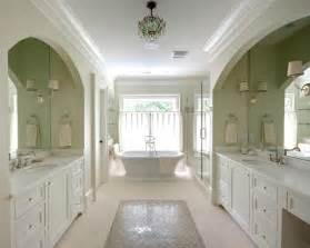 Small Bathroom Chandeliers Small Chandeliers For Bathrooms Lighting Your Bathroom While Adding Beautiful Touch Creative