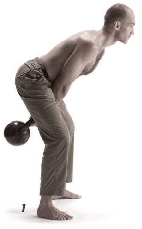 pavel tsatsouline kettlebell swing begin to dig the beautiful swing franz snideman on the