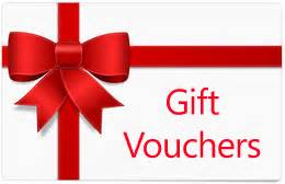 ultradhobi voucher discount dry cleaning coupon