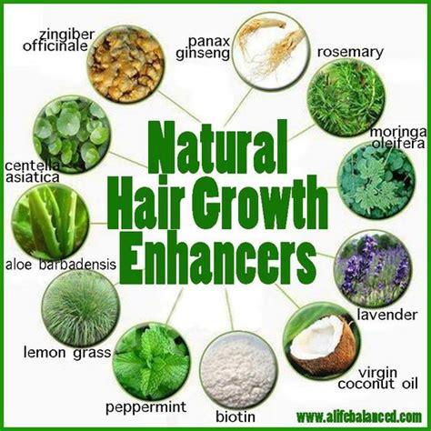 natural hair growth pinterest natural hair growth enhancers health pinterest home
