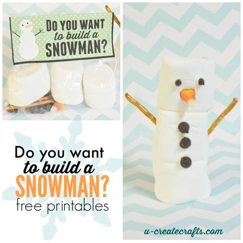 i want to build a house where do i start do you want to build a snowman christmas parties