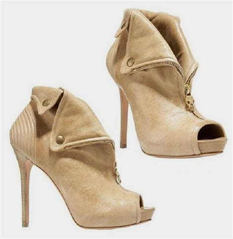 expensive boots most expensive shoes for females top ten list