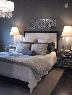Design interiors master bedroom designs gray master bedroom decor
