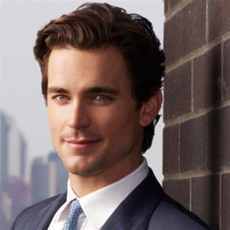 imagenes de ojos bellos de hombres ranking de los rostros de hombre mas bellos listas en