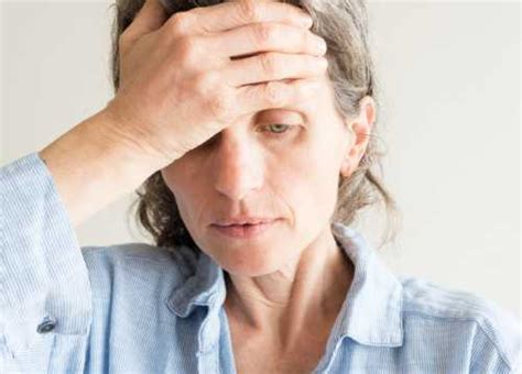 dehydration headache dehydration headache causes signs treatment and prevention