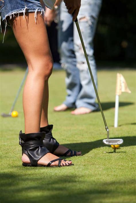 swing dresscode golf dress codes for