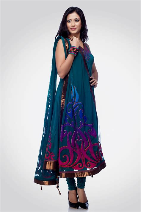 umbrella dress pattern images with price anarkali umbrella frocks anarkali fancy frocks indian