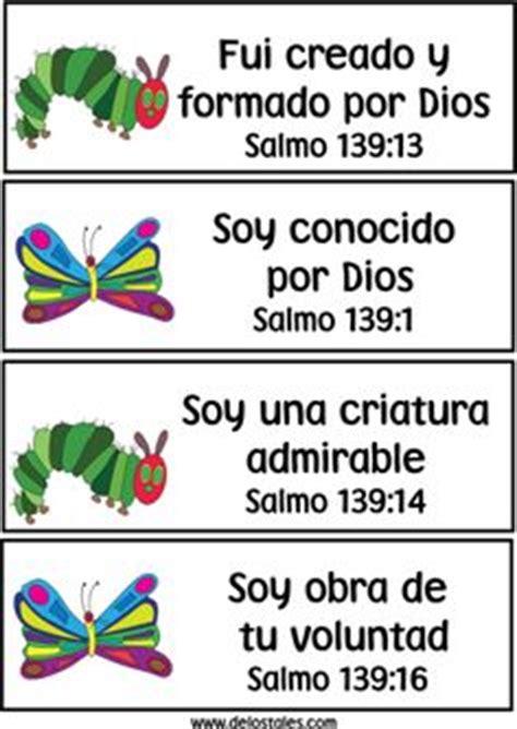 clases para escuela dominical para imprimir favoritos versiculos on pinterest biblia dios and amor