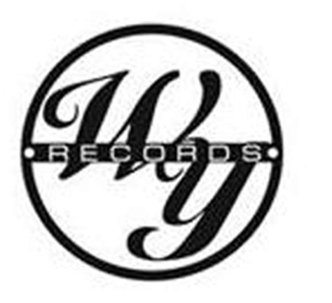 Records Wy Todo Sobre Reggaeton Productoras