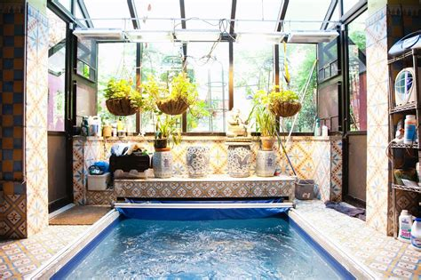sunroom prices top 15 sunroom design ideas and costs
