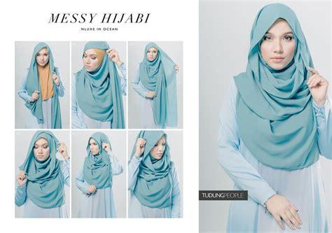 tutorial pashmina instan 25 best ideas about hijab tutorial on pinterest hijab