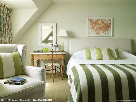 Master Bedroom Bedding Sets Master Bedroom Bedding Sets Bedroom At Real Estate
