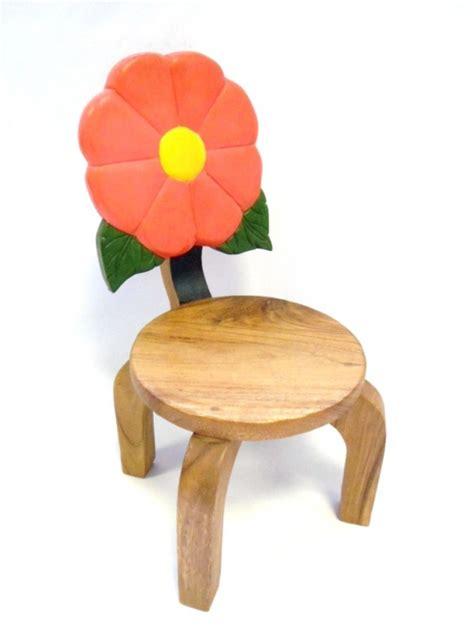 coolest kids chair designs   bring joy   childs room