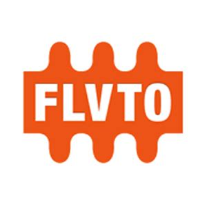 flv2mp3 mobile flvto analytics see traffic ranking stats