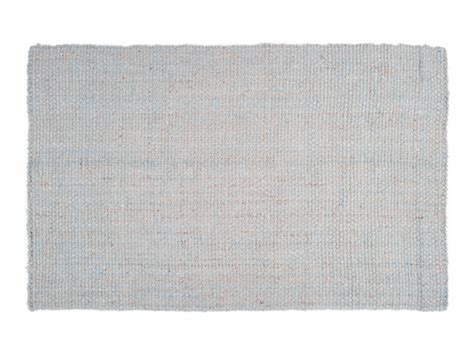 light grey jute rug jute woven rug dillon dane home decor rugs barbados