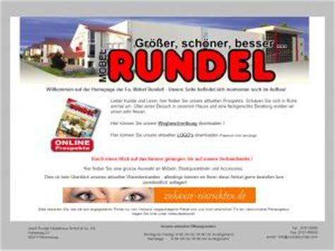 Mobel Rundel Ravensburg Gartenmobel