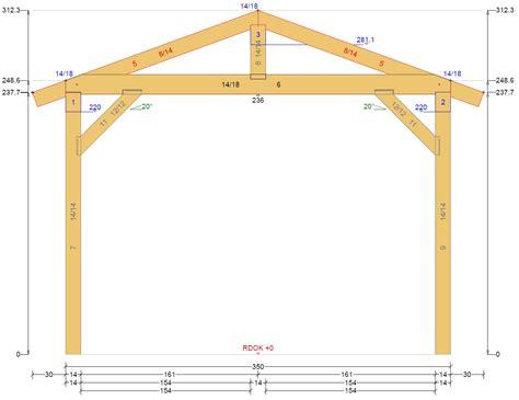 carport bauplan carport bauplan haus design m 246 bel ideen und