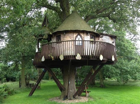 treehouse design software fun tree house designs for children