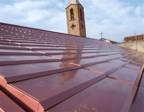 impermeabilizzazione terrazze pavimentate coperture tetti impermeabilizzazioni